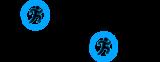 Logo Bodysupport Physiotherapie Innsbruck